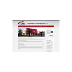 CMC Civil Mining & Construction Pty Ltd