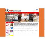 Redsalmon