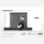 SolveDesignCreate