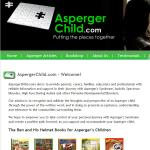 AspergerChild