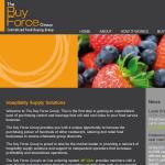 The Buyforce Group