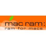 MacRam