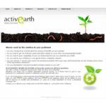 Activearth
