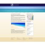 Waterfront Dunsborough