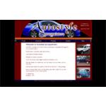 Autostyle Spraypainters