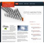 Ozgo Migration
