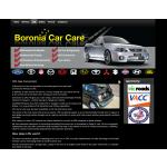 Boronia Car Care
