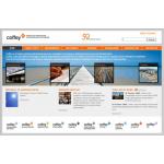 Coffey International Limited