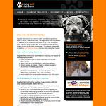 Dog Aid International