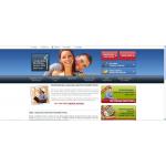 ABIS (Australian Building Inspection Services)