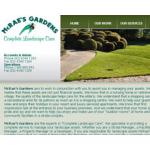 Mcraes Gardens