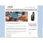 ATM Cash Solutions