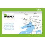 Fairfax Community Network