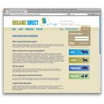Organic Direct