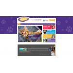 Animal Welfare League Queensland