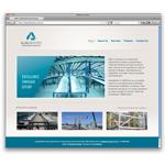 Allan Industries