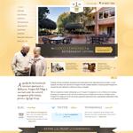 Zig Inge Group: Prospect Hill Retirement Village