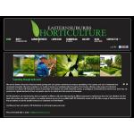 ES Horticulture
