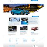 Vina Mazda Auto