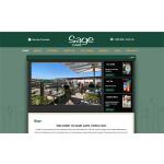 Sage Cafe Erina