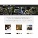 Mole Creek Tourism Association Inc