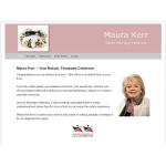 Maura Kerr