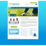 Fit Services