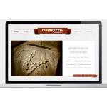 Herringbone Stoneworx