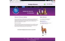 Petcarers