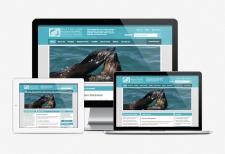 Australian Marine Mammal Conservation Foundation