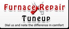 Furnace Repair Tuneup