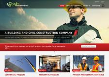 Bayliss Construction