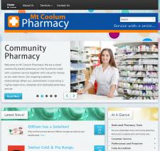 Mt Coolum Pharmacy