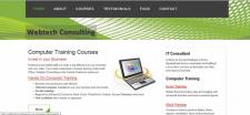 Webtech Consulting
