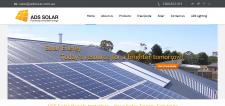 ADS Solar Pty. Ltd.