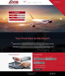 AirportXpress