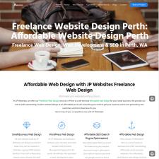JP Websites