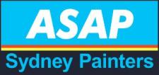 ASAP Sydney Painters