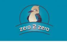 Zero 2 Zero Australia