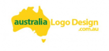 Australia Logo Design Agency