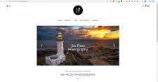 Jim Picot Photography