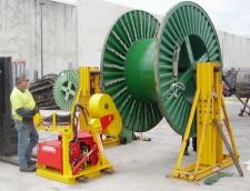 Cable Winches Australia Pty Ltd