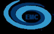 EMC Australia