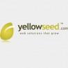 Yellowseed Web Design logo