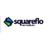 Squareflo.com logo