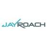 Jay Roach logo