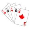 Five Ace Designs logo