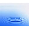 www.quantumtechmechanics.com logo