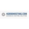 4goodhosting.com logo