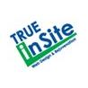 True inSite logo